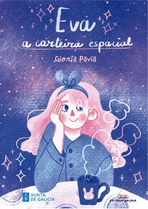 EVA A CARTEIRA ESPACIAL