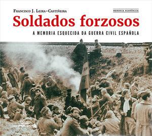 SOLDADOS FORZOSOS