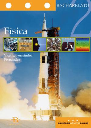 FISICA 2ºBACH 09