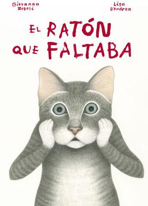 RATON QUE FALTABA, EL