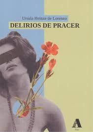 DELIRIOS DE PRACER
