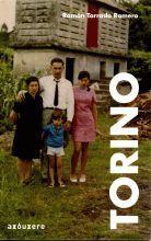 (G).RAMON TORRADO ASINA TORINO