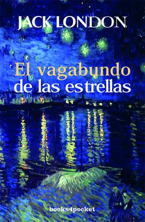 VAGABUNDO DE LAS ESTRELLAS, EL (B4P)