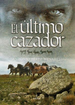 ULTIMO CAZADOR, EL