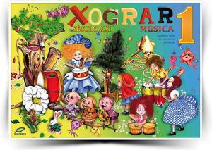 (G).(10).MUSICA 1O.XOGRAR SECULO XXI *GALEGO*