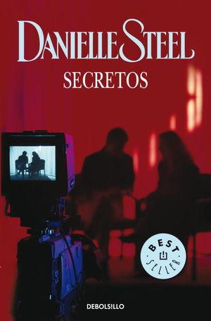 SECRETOS     DB