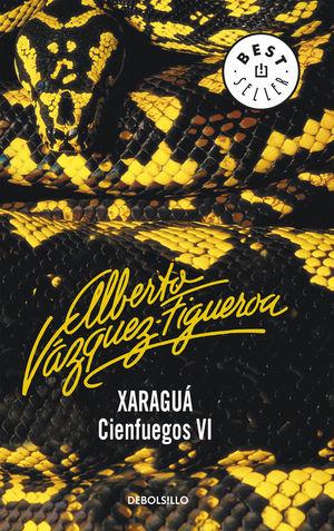 XARAGUA/ CIENFUEGOS VI