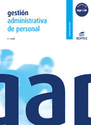 (06).(G.M).GESTION ADMINISTRATIVA PERSONAL (MEDIO)
