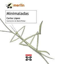 MINIMALADAS