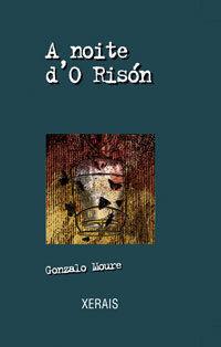 NOITE D'O RISON, A