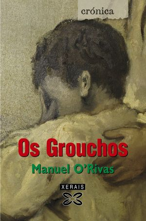 OS GROUCHOS