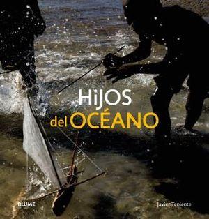 HIJOS DEL OCEANO