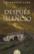 DESPUES DEL SILENCIO