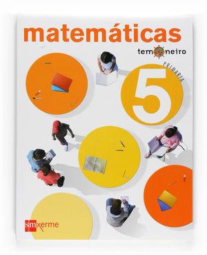5 EP MATEMÁTICAS TIMONEL-09