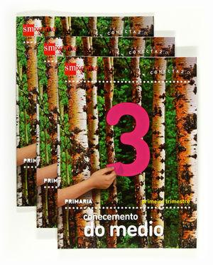 3EP COÑECEMENTO DO MEDIO TRIMESTRES-CO 2.0 12