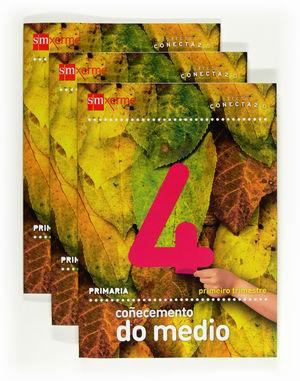 4EP.COÑECEMENTO DO MEDIO TRIMESTRES-CO 2.0 12