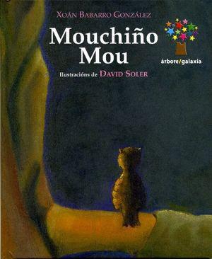 MOUCHIÑO MOU (OS DUROS)