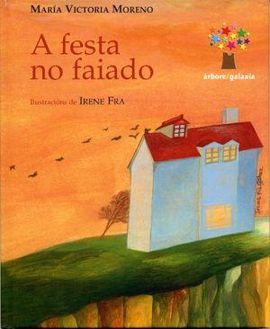 FESTA NO FAIADO, A (OS DUROS)
