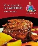 VOLVE A COCIÑA DE LARPEIROS