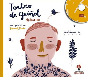 TEATRO DE GUIÑOL