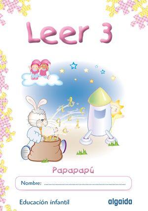 LEER 3