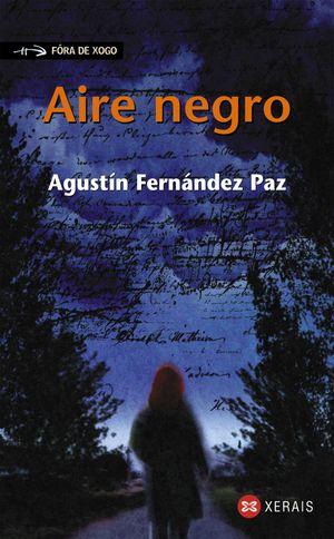AIRE NEGRO - FORO DE XOGO