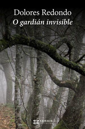O GARDIÁN INVISIBLE
