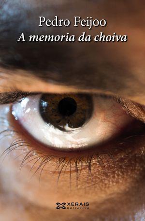 A MEMORIA DA CHOIVA