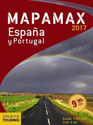 MAPAMAX - 2017