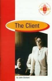 READER/CLIENT, THE (1O.LOGSE)