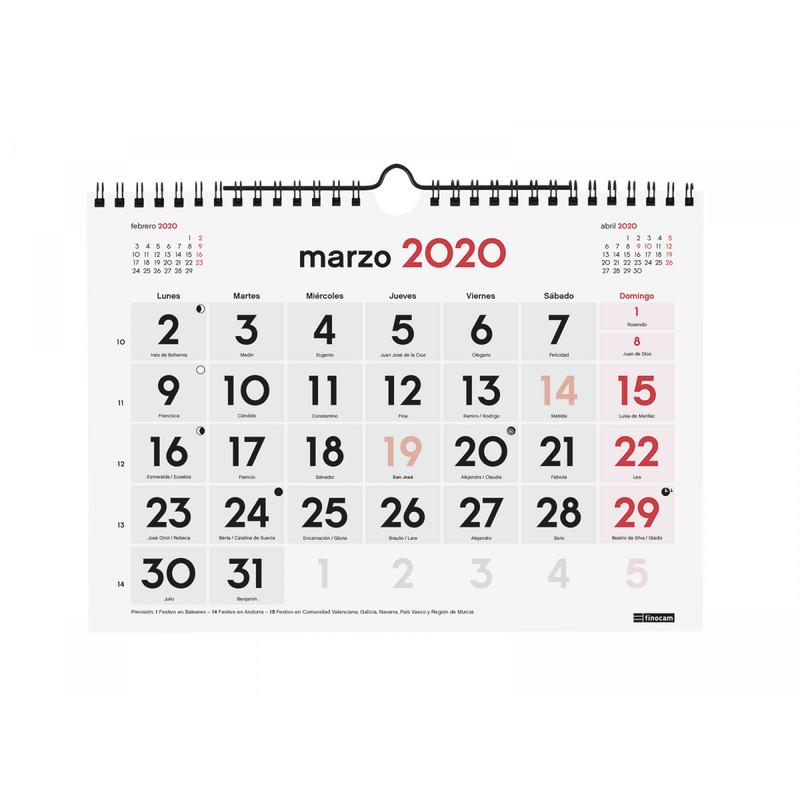 Actividadesfamiliaaboutcom Calendario 2020.Calendario Ortodoxo 2020